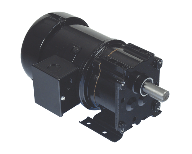 gear motors products bison gear