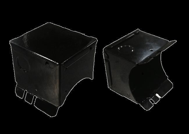 Junction Box Kit