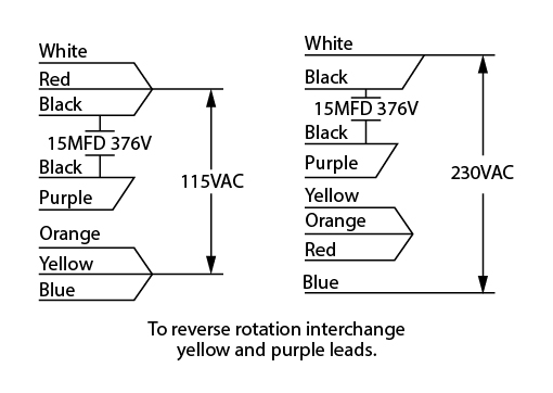 100Q827-0010-Wiring-Diagram Q See Wiring Diagram on air compressor, ignition switch, limit switch, driving light, 4 pin relay, fog light, camper trailer, simple motorcycle, dump trailer, wire trailer, ford alternator, basic electrical, boat battery, dc motor,